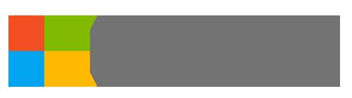 microsoftsmall logo